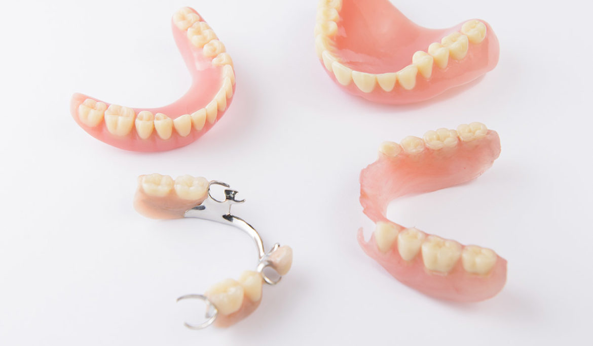 What is a Flipper Tooth?